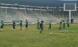 https://www.sportinfo.az/idman_xeberleri/qarabag/113216.html