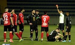 https://www.sportinfo.az/idman_xeberleri/azerbaycan_futbolu/113196.html