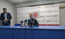 https://www.sportinfo.az/idman_xeberleri/neftci/113212.html