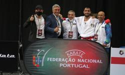 https://www.sportinfo.az/idman_xeberleri/karate/113132.html