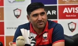 https://www.sportinfo.az/idman_xeberleri/kesle/113214.html
