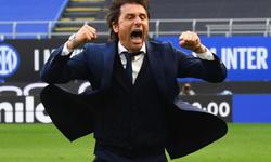 https://www.sportinfo.az/idman_xeberleri/italiya/113195.html