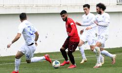 https://www.sportinfo.az/idman_xeberleri/sabah/113130.html