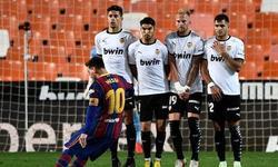 https://www.sportinfo.az/idman_xeberleri/ispaniya/113150.html