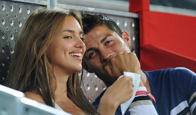 Vaxtilə Ronaldonun ağlını almışdı, indi isə…