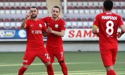 https://www.sportinfo.az/idman_xeberleri/neftci/113223.html