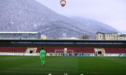 https://www.sportinfo.az/idman_xeberleri/qebele/113228.html