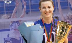 https://www.sportinfo.az/idman_xeberleri/voleybol/113253.html