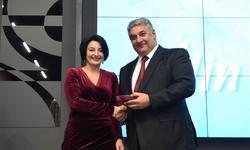https://www.sportinfo.az/idman_xeberleri/hadise/113250.html