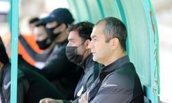 https://www.sportinfo.az/idman_xeberleri/1_divizion/113231.html