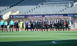 https://www.sportinfo.az/idman_xeberleri/qarabag/113243.html