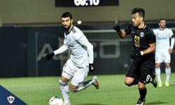 https://www.sportinfo.az/idman_xeberleri/qarabag/113232.html