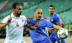 https://www.sportinfo.az/idman_xeberleri/premyer_liqa/113242.html