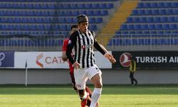 https://www.sportinfo.az/idman_xeberleri/neftci/113222.html