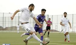 https://www.sportinfo.az/idman_xeberleri/premyer_liqa/113254.html