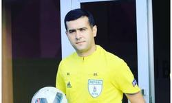 https://www.sportinfo.az/idman_xeberleri/premyer_liqa/113225.html
