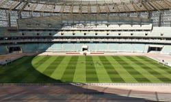 https://www.sportinfo.az/idman_xeberleri/milli_komanda/113247.html