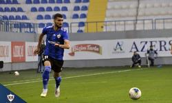 https://www.sportinfo.az/idman_xeberleri/qarabag/113229.html