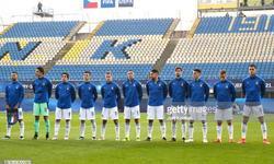 https://www.sportinfo.az/idman_xeberleri/italiya/113274.html