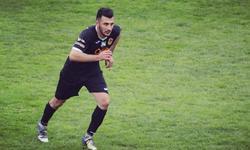 https://www.sportinfo.az/idman_xeberleri/bizimkiler/113275.html