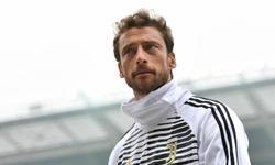 https://www.sportinfo.az/idman_xeberleri/italiya/113244.html