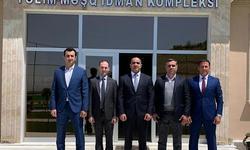 https://www.sportinfo.az/idman_xeberleri/azerbaycan_futbolu/113246.html
