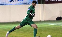 https://www.sportinfo.az/idman_xeberleri/sumqayit/113241.html