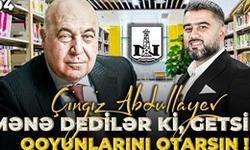 https://www.sportinfo.az/idman_xeberleri/neftci/113248.html