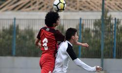 https://www.sportinfo.az/idman_xeberleri/azerbaycan_futbolu/113335.html