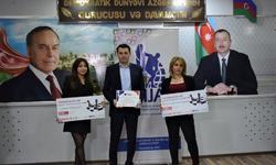 https://www.sportinfo.az/idman_xeberleri/sahmat/113292.html