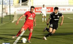 https://www.sportinfo.az/idman_xeberleri/premyer_liqa/113272.html