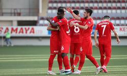 https://www.sportinfo.az/idman_xeberleri/neftci/113317.html