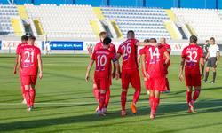 https://www.sportinfo.az/idman_xeberleri/zire/113352.html