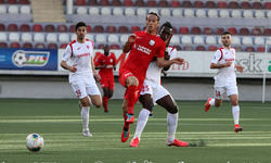 https://www.sportinfo.az/idman_xeberleri/neftci/113336.html