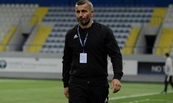 https://www.sportinfo.az/idman_xeberleri/kose/113311.html