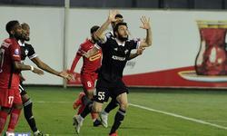 https://www.sportinfo.az/idman_xeberleri/azerbaycan_futbolu/113276.html