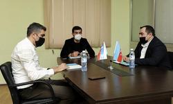 https://www.sportinfo.az/idman_xeberleri/azerbaycan_futbolu/113313.html