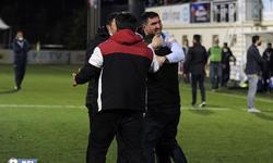 https://www.sportinfo.az/idman_xeberleri/zire/113339.html
