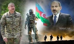 https://www.sportinfo.az/idman_xeberleri/gundem/113293.html