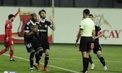 https://www.sportinfo.az/idman_xeberleri/qarabag/113294.html