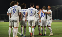 https://www.sportinfo.az/idman_xeberleri/sabah/113340.html