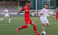 https://www.sportinfo.az/idman_xeberleri/neftci/113342.html