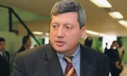 https://www.sportinfo.az/idman_xeberleri/gundem/113327.html