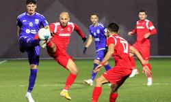 https://www.sportinfo.az/idman_xeberleri/azerbaycan_futbolu/113353.html