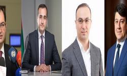 https://www.sportinfo.az/idman_xeberleri/arashdirma/113367.html