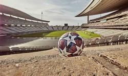 https://www.sportinfo.az/idman_xeberleri/azarkes/113450.html