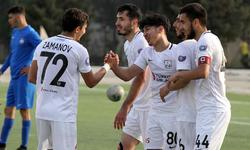 https://www.sportinfo.az/idman_xeberleri/1_divizion/113446.html