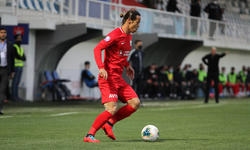 https://www.sportinfo.az/idman_xeberleri/neftci/113373.html