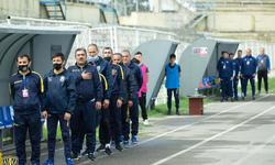 https://www.sportinfo.az/idman_xeberleri/1_divizion/113380.html