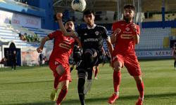 https://www.sportinfo.az/idman_xeberleri/premyer_liqa/113418.html